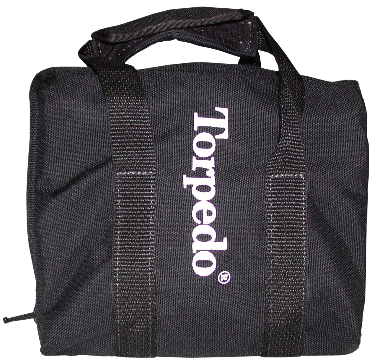 Battery Tote Bag